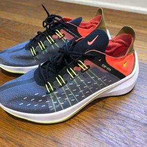 NikeEXP-X14